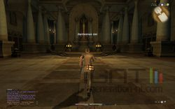 Final Fantasy XIV - Image 26