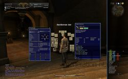Final Fantasy XIV - Image 27