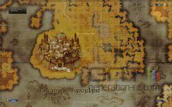 Final Fantasy XIV - Image 29