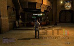 Final Fantasy XIV - Image 30