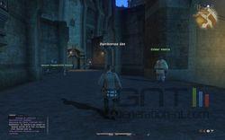 Final Fantasy XIV - Image 31