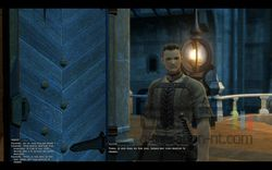 Final Fantasy XIV - Image 4