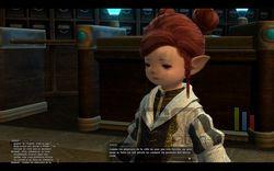 Final Fantasy XIV - Image 6