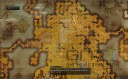 Final Fantasy XIV - Image 8