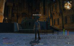 Final Fantasy XIV - Image 12
