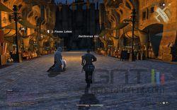 Final Fantasy XIV - Image 14