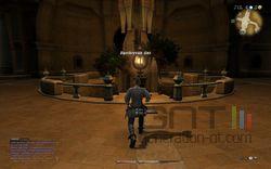 Final Fantasy XIV - Image 15