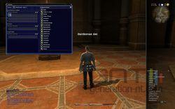 Final Fantasy XIV - Image 17