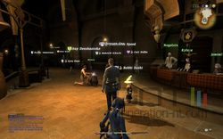 Final Fantasy XIV - Image 18
