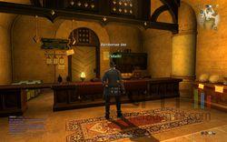 Final Fantasy XIV - Image 19
