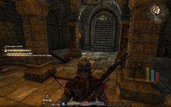Gothic 4 Arcania - Image 65