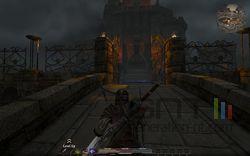 Gothic 4 Arcania - Image 75