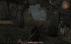 Gothic 4 Arcania - Image 76