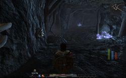 Gothic 4 Arcania - Image 48