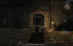 Gothic 4 Arcania - Image 53
