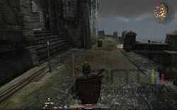 Gothic 4 Arcania - Image 57