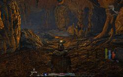 Gothic 4 Arcania - Image 61