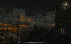 Gothic 4 Arcania - Image 62