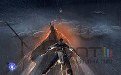 Star Wars Le Pouvoir de la Force 2 - Image 77