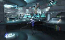Star Wars Le Pouvoir de la Force 2 - Image 78