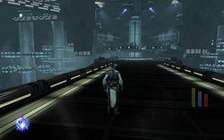 Star Wars Le Pouvoir de la Force 2 - Image 81