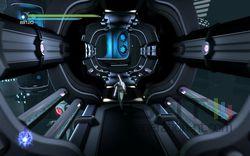 Star Wars Le Pouvoir de la Force 2 - Image 82