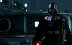 Star Wars Le Pouvoir de la Force 2 - Image 83