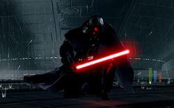Star Wars Le Pouvoir de la Force 2 - Image 85