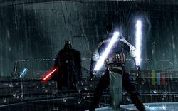 Star Wars Le Pouvoir de la Force 2 - Image 86