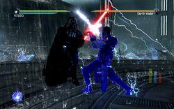 Star Wars Le Pouvoir de la Force 2 - Image 87