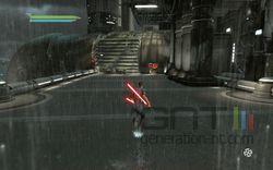 Star Wars Le Pouvoir de la Force 2 - Image 36