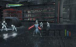 Star Wars Le Pouvoir de la Force 2 - Image 37