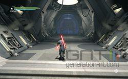 Star Wars Le Pouvoir de la Force 2 - Image 38