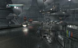 Star Wars Le Pouvoir de la Force 2 - Image 39