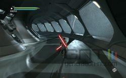 Star Wars Le Pouvoir de la Force 2 - Image 40