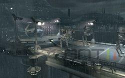 Star Wars Le Pouvoir de la Force 2 - Image 41