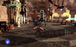 Star Wars Le Pouvoir de la Force 2 - Image 43