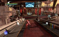 Star Wars Le Pouvoir de la Force 2 - Image 44