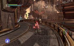 Star Wars Le Pouvoir de la Force 2 - Image 45