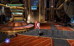 Star Wars Le Pouvoir de la Force 2 - Image 51