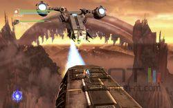 Star Wars Le Pouvoir de la Force 2 - Image 53