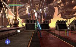 Star Wars Le Pouvoir de la Force 2 - Image 55