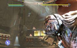 Star Wars Le Pouvoir de la Force 2 - Image 57