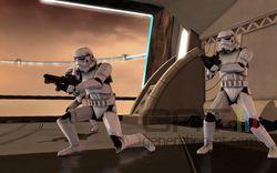 Star Wars Le Pouvoir de la Force 2 - Image 59