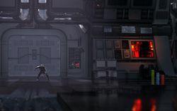 Star Wars Le Pouvoir de la Force 2 - Image 62