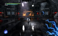 Star Wars Le Pouvoir de la Force 2 - Image 63