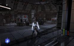 Star Wars Le Pouvoir de la Force 2 - Image 64