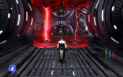 Star Wars Le Pouvoir de la Force 2 - Image 65
