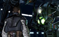 Star Wars Le Pouvoir de la Force 2 - Image 66