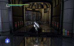 Star Wars Le Pouvoir de la Force 2 - Image 71